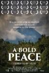 a-bold-peace